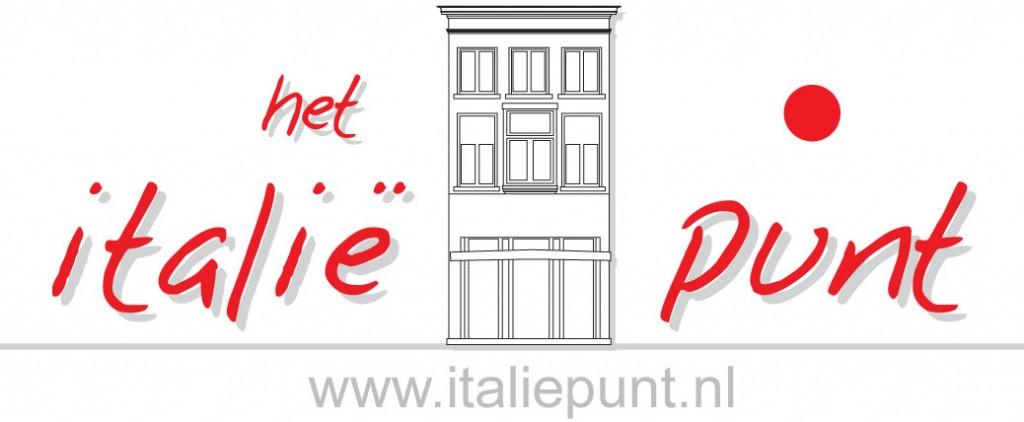 Italiëpunt
