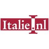 Italië.nl