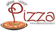 Allesvoorpizza.nl