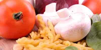 pasta_met_groenten