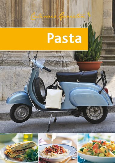 culinair_genieten_pasta